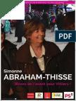 affiche_SAT (2).pdf