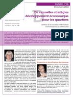 Synthèse22oct2012.pdf