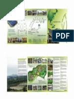 Maeps Brochure