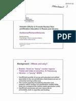 Attach 3 Presentation SSM.pdf