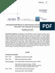Attach 2 Agenda and Participants.pdf