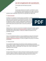 10_razones.docx