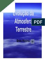 1-Formação-Atmosfera