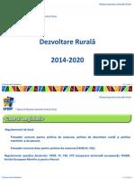 Viziune pndr-2014-2020
