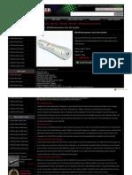 300mW laserpointer Grün Kaufen