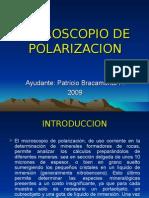 MICROSCOPIO_DE_POLARIZACION_2009