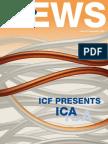 ICF presents ICA