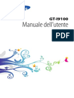 GT-I9100_ManualeUtente_Ita_Rev.1.0_110523