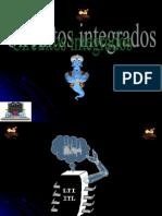 Cktos Integrados Decodificadores Clase 16.4.12