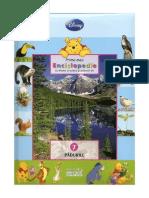 118786118-Enciclopedie-copii-padurile