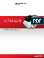 ACR38 CCID SDK School Demo Guide_v2.1.pdf