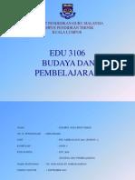pakaiandanperayaanetnikdimalaysia-100404143216-phpapp01