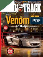 Road & Track 2011-02