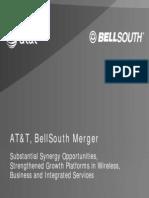 ATT_BellSouth Conf Call B_w