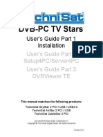 Usersguide.1.Installation