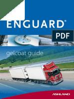 ENGUARD Gelcoatguide 09 03[1]