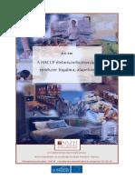 1428-06-001-HACCP-fogalma-alapelvei