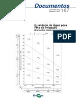 Qualidade de Água para Fins de Irrigação.pdf