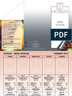 MENU FEBRERO 2014.pdf