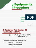 industrialsafetyofliftingprocedure-110517114922-phpapp01[1]