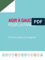 Livret_20mois.pdf