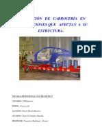 Medicion vehiculos