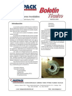 12 - corrosion.pdf