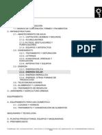 2_3_2_energia_solar.pdf