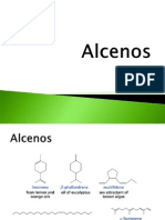08 - Alcenos FIM