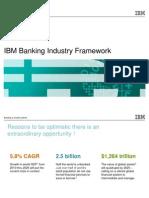 WalterMhlongo IBM BankingMobileMoney2-3Mar2011 2