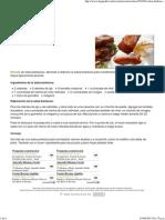 Receta de Salsa barbacoa - Karlos Arguiñano.pdf