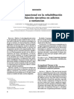 Terapia_Ocupacional_en_la_rehabilitación