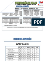 Jornada8 Segunda.pdf