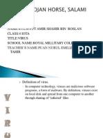 virustrojanhorsesalamiattack-090331005439-phpapp02