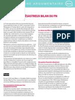 Fiches_argu_FN.pdf