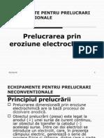 EPN_C01