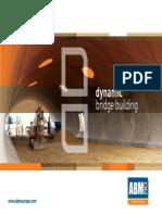 ABM Bridge Systems Brochure