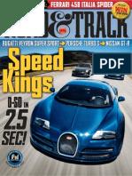 Road & Track 2011-11