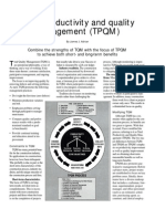 Total Productivity and Quality Management (TPQM)_tcm45-342508