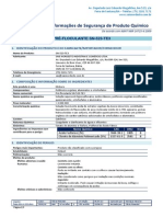 FISPQ-004-SN-523.pdf