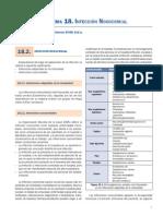 Actualizacion Tema 18 OPE Canarias 2013