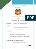 Monografia Modelos Proceso Software