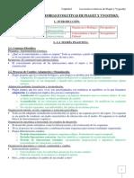 Desarrollo_II_Capítulo1