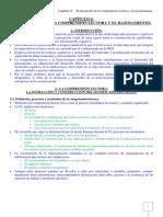 Desarrollo_II_Capítulo6