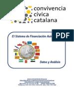 El Sistema de Financiaci n Auton Mica Datos y an Lisis PDF 924k