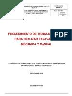 PTS EXCAVACION PULMON.doc