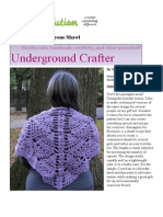Pineapples for Everyone Shawl.pdf