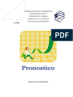 Unidad 1 Pronostico. Admon Industrial II[1].pdf