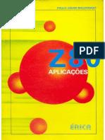 z80_aplicacoes