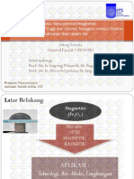 ITS PhD 18012 2308301003 Presentationpdf